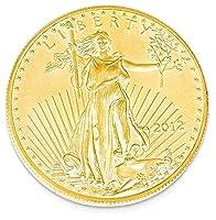 22k 1 2 Oz American Eagle Coin