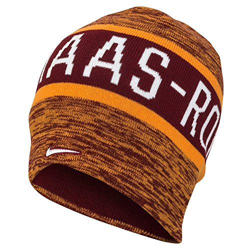 nike-rv-glbl-ftbll-trn-bonnet-ligne-associazione-sportiva-roma-homme-couleur-rouge-taille-unique