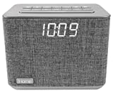 Ihome Alarm Clocks Review and Comparison