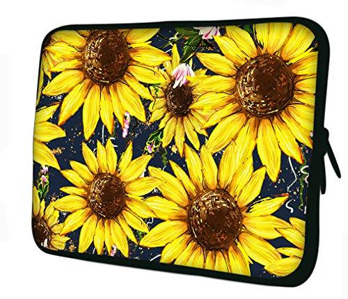 """15\"""" Zoll, Notebooktasche, Laptoptasche, Tasche, Neopren Schutzhülle für Laptop."""