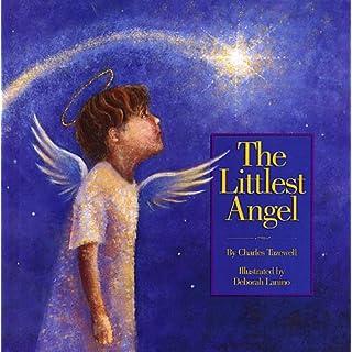 Littlest Angel, Thenew Edition (The Littlest Angelnew Edition)
