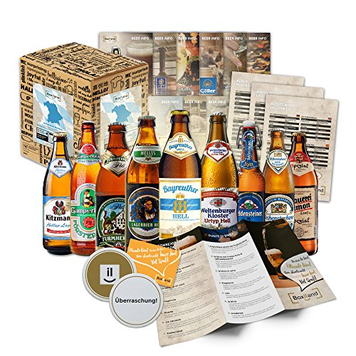 beers-of-bavaria-original-gift-idea-for-men-with-the-9-best-beers-from-bavaria-the-best-present-for-