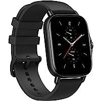 Amazfit GTS 2 Smartwatch Orologio Intelligente Fitness con Bluetooth e Memoria Musicale di 3GB, 5 ATM Impermeabile, 12…