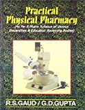 Practical Physical Pharmacy