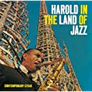 Harold in the Land of Jazz +1