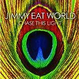 Chase This Light (International Version)