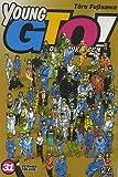 Young GTO - Shonan Junaï Gumi Vol.31 - Editions Pika - 08/07/2009