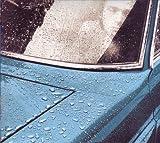 Peter Gabriel 1: Car (Rmst) (Dig) (Reis)