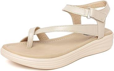 VENDOZ Women Casual Stylish Sandals
