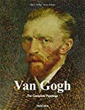 Van Gogh: Complete Works (Basic Art Album)
