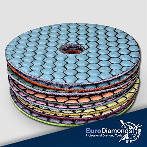 diamant-schleifpad-set-9-teilig-schleifscheibe-zum-schleifen-und-polieren-von-naturstein-granit-marm