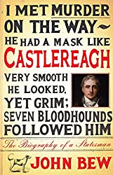 Castlereagh: The Biography of a Statesman