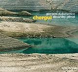 Chergui Solos & Duets