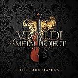 The Four Seasons (Limited Edition) [Vinyl LP]