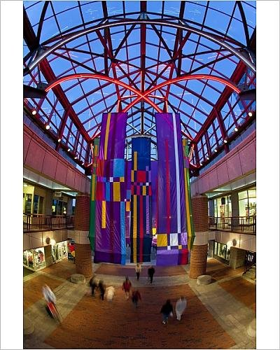 photographic-print-of-colourful-flags-and-passageway-inside-quincy-market-boston-massachusetts