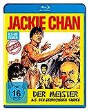 Jackie Chan Der Meister kostenlos online stream