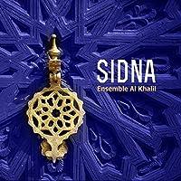 Sidna (Inshad)