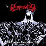 Inquisitor: Walpurgis Sabbath Of Lust [Vinyl LP] (Vinyl)