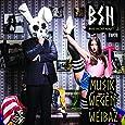 Musik Wegen Weibaz (LTD.