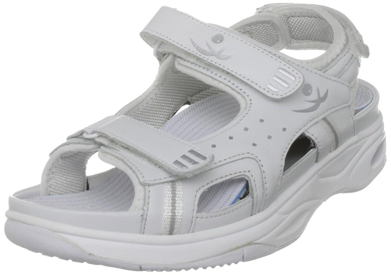 Chung Shi Unisex AuBioRiG Comfort Step Sandale 9102115 - 1