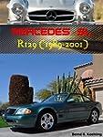 Mercedes R129 SL (The iconic SL, Book...