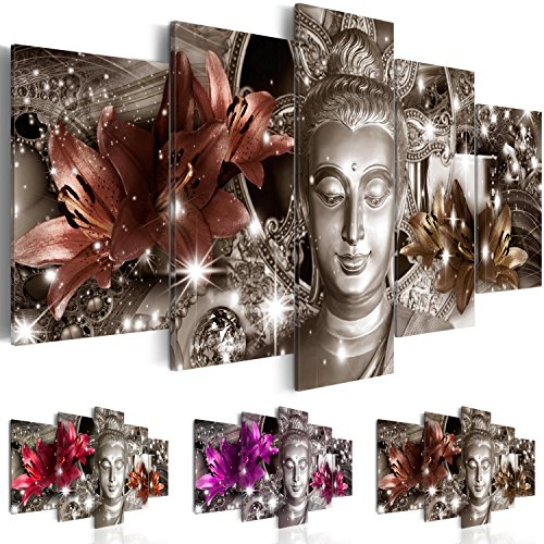 cuadro-en-lienzo-200x100-cm-3-tres-colores-a-elegir-impresion-en-calidad-fotografica-cuadro-en-lienz