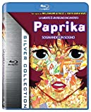 Acquista Paprika - Sognando un sogno