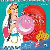 Berceuses et comptines berberes