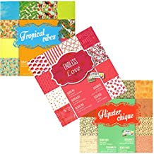 Bastelpapier Vintage suchergebnis auf amazon de für bastelpapier vintage k7plus