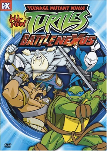teenage-mutant-ninja-turtles-13-battle-nexus-dvd-region-1-us-import-ntsc