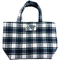 Disney Lunch Bag Donald & amp; Daisy APDS2016 preisvergleich bei kinderzimmerdekopreise.eu