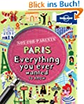 Not for Parents Paris: Everything You...