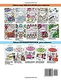 Image de Libros para Colorear Adultos 9: Maravillosas figuras GEOMÉTRICAS: Volume 9 (Lib