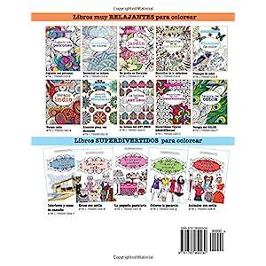 Libros para Colorear Adultos 9: Maravillosas figuras GEOMÉTRICAS: Volume 9 (Lib