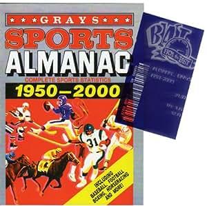 Sport Almanach ZurГјck In Die Zukunft