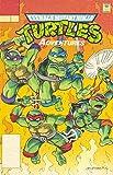 Teenage Mutant Ninja Turtles Adventures Volume 16 (TMNT Adventures, Band 16)