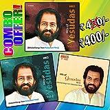#2: Hits Of K.J. Yesudas Vol- 1,2 & 3 Malayalam