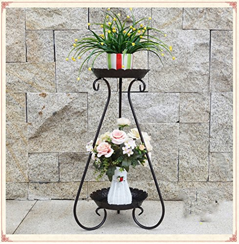 stile-europeo-ferro-2-strati-di-cremagliere-fiore-cremagliere-multifunzionale-per-fiori-gli-appassio