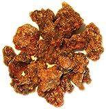 Earthwise Resina de Mirra–orgánico–1/2LB Aromatics