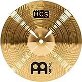 Meinl HCS10S Cymbale Splash Laiton