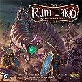 Fantasy Flight Games Runewars Miniatures Core Ensemble
