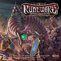 Runewars Miniatures Core Set