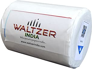 WI Paper Sheets in Bulk Parchment Paper for Cooking,Eco-Friendly,Non-Bleached,Non-Wax,Non-Stick Paper Suit for Food, Baking,Cookie,Dutch Oven,Toaster