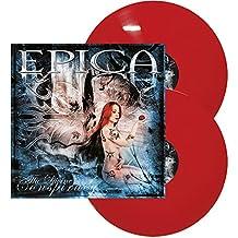 The Divine Conspiracy [Vinyl LP]