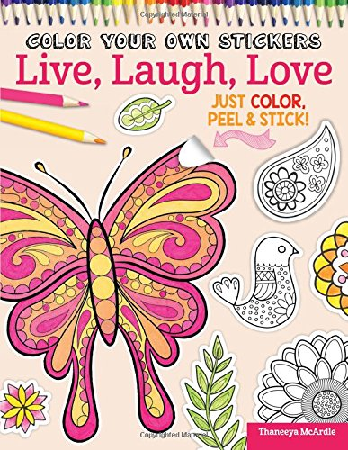 color-your-own-stickers-live-laugh-love-just-color-peel-stick