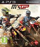 MX GP PS3