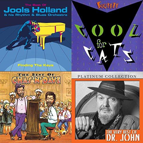 jools-holland-and-more