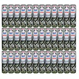 36x Presto Power Bremsenreiniger Spraydose 500ml 315541