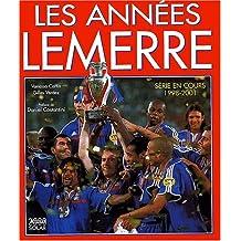 Années Lemerre