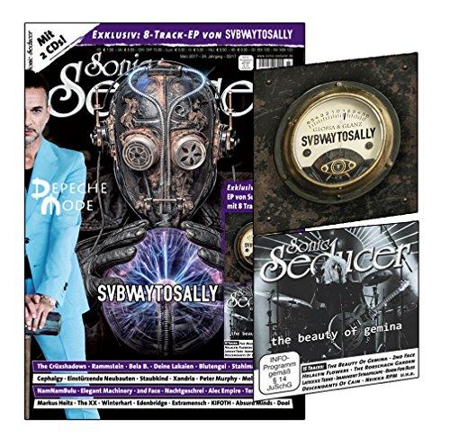 sonic-seducer-03-2017-mit-subway-to-sally-titelstory-2-cds-darunter-eine-exkl-8-track-ep-zum-album-n